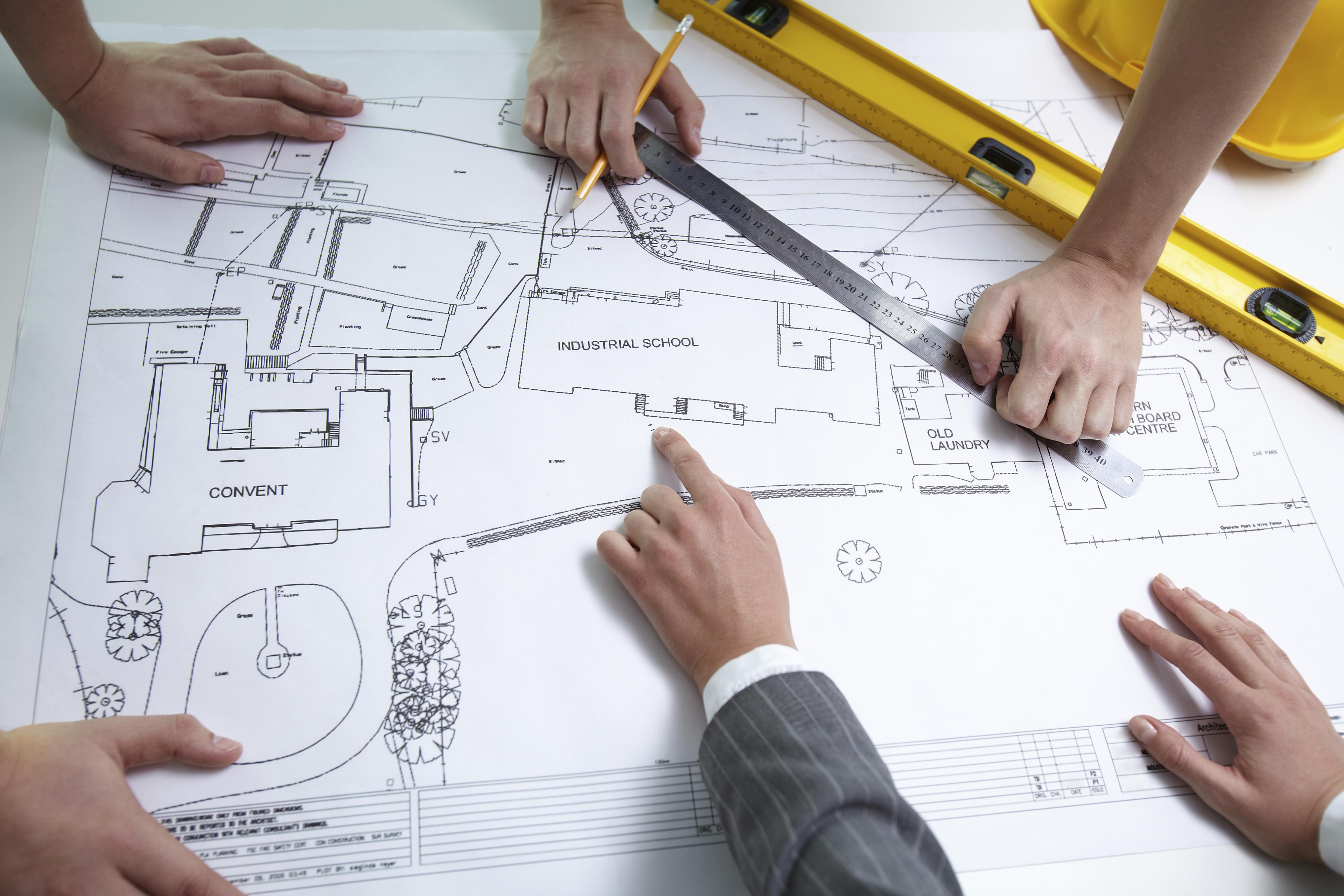 Zimmerberg Baudienstleistungen GmbH
